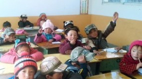 foto-klaslokaal