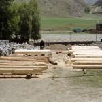 houten_pilaren
